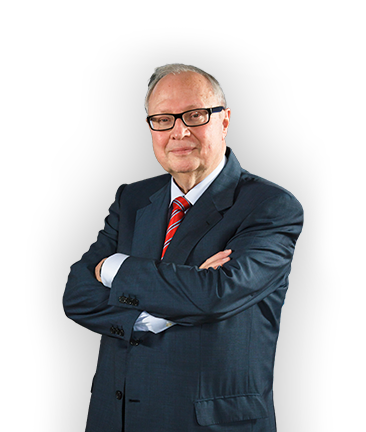 Martin Kannegießer