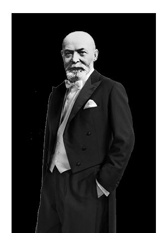 Johann Vaillant